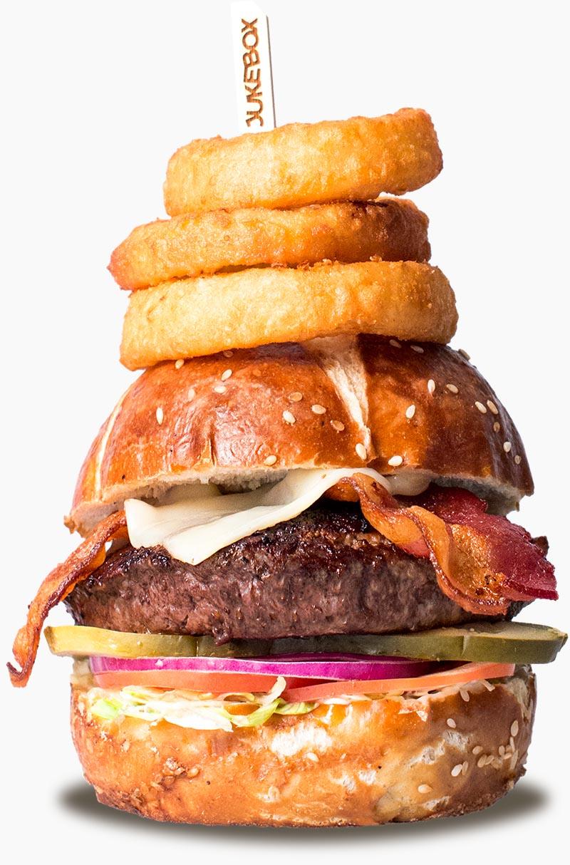 Burger_Rocket.jpg