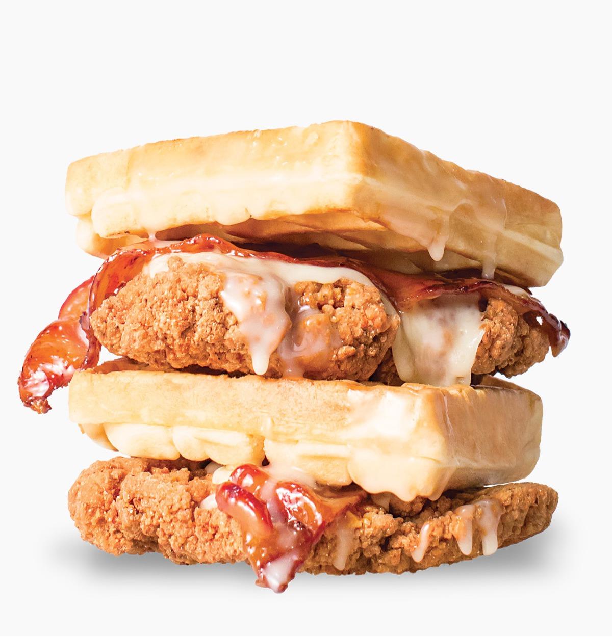 Burger_Southern.jpg