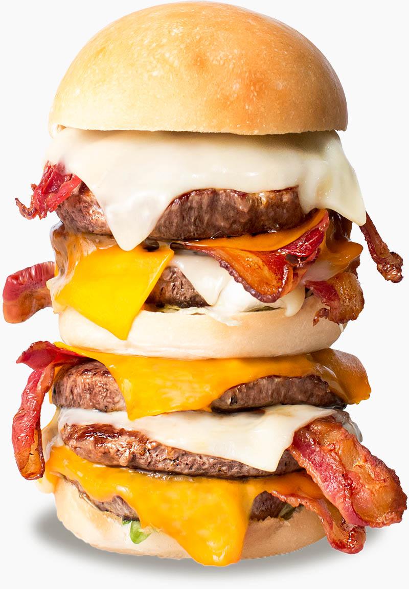 Burger_Tower.jpg