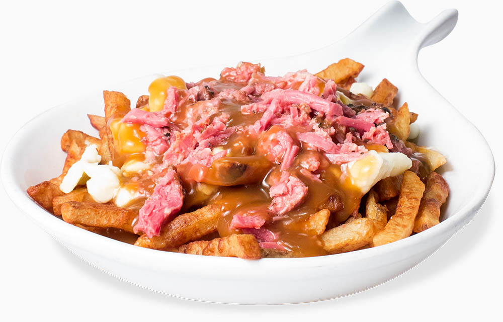 Poutine_SmokedMeat.jpg