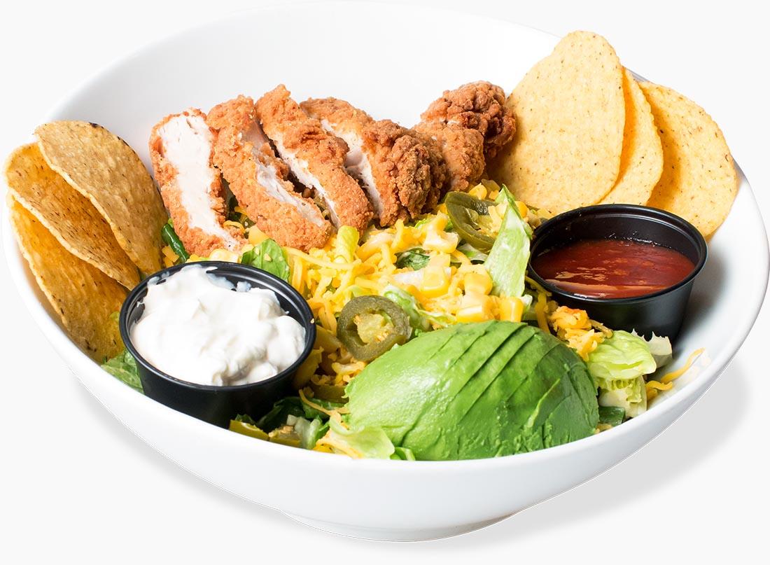 Salad_California.jpg