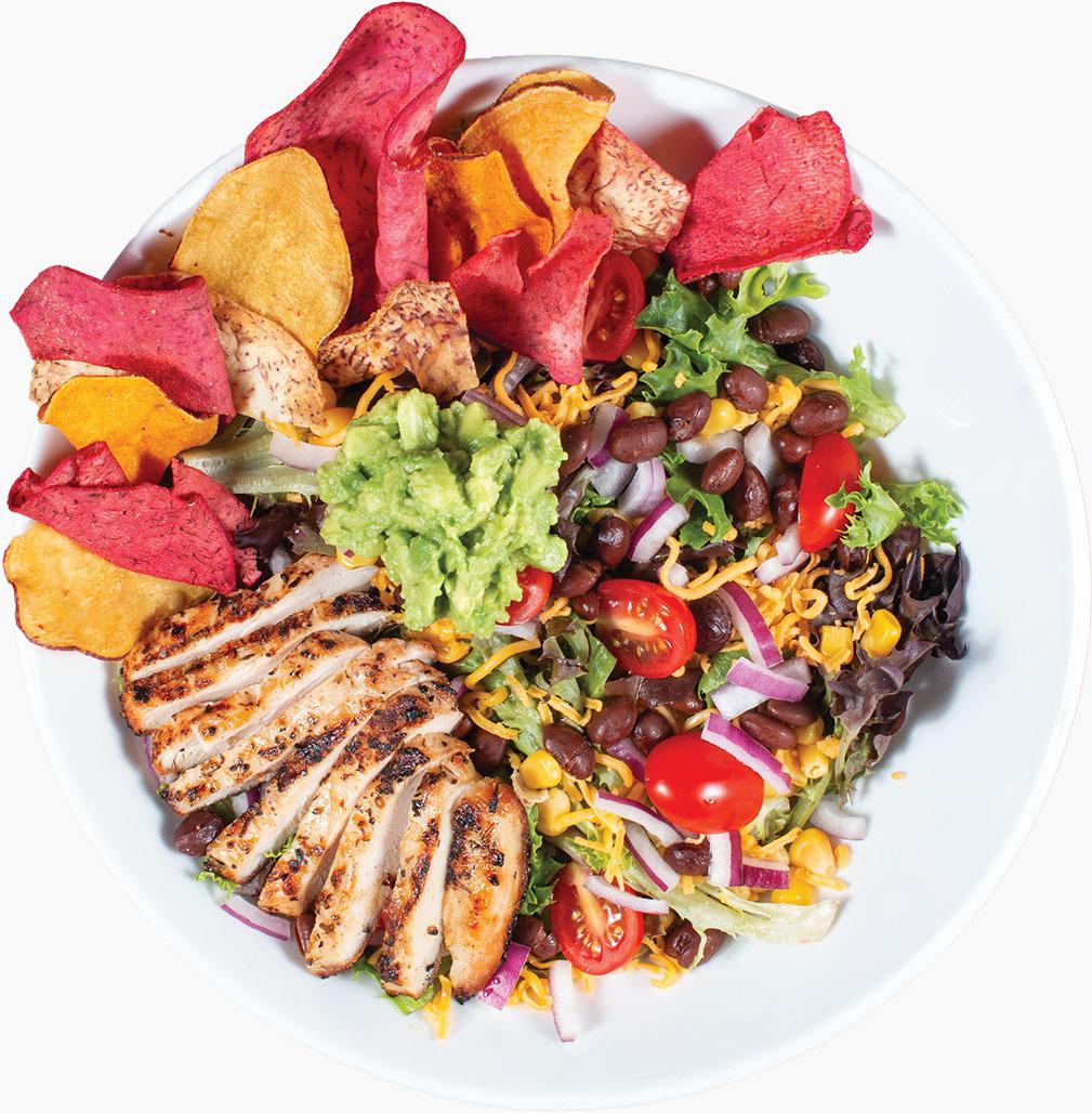 Salad_SpicyTaco.jpg