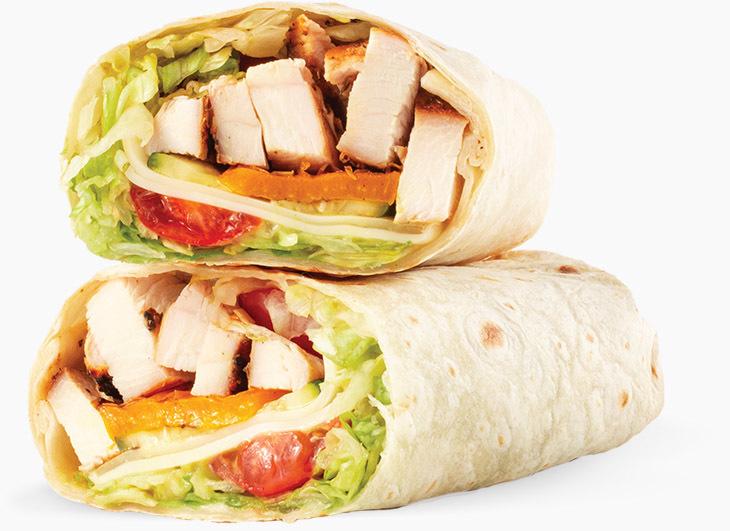 Wrap-ChickenGrilledVeggie.jpg
