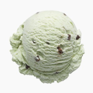 IceCream-Mint.jpg