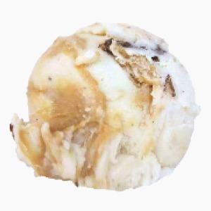 IceCream-Smores.jpg