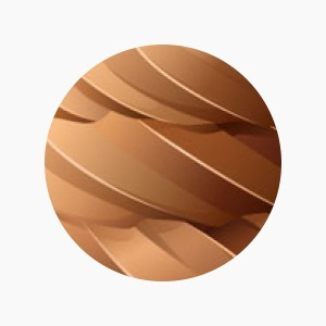 IceCream-SoftChocolate.jpg